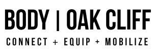 BODY | Oak Cliff