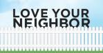 loveneighbor3